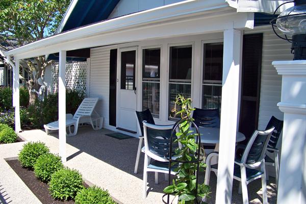 Cottage3PorchView2-sm