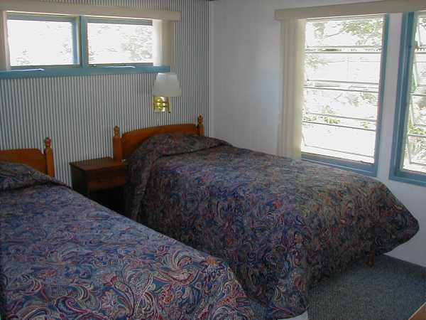 Cape Cod Vacation Cottages - Dennis MA