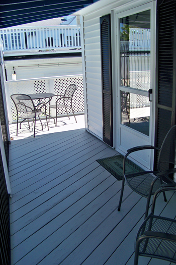 Cottage8porch_sm